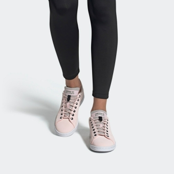 adidas Originals Stan Smith W (FV4653) pink