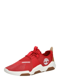 Timberland Earth Rally (0A2BNRP92) rot