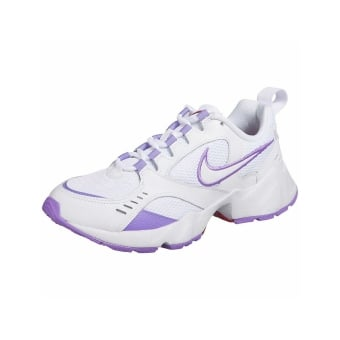 Nike Air Heights (CI0603-100) weiss