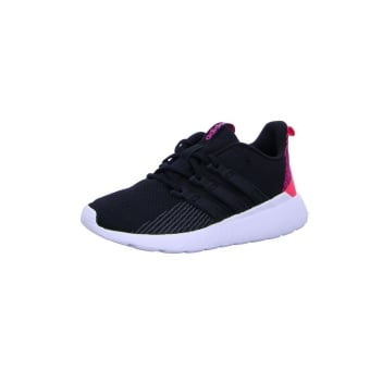 adidas Originals Questar Flow (F36257) schwarz