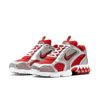 Nike Air Zoom Spiridon Cage 2 (CJ1288-600) rot