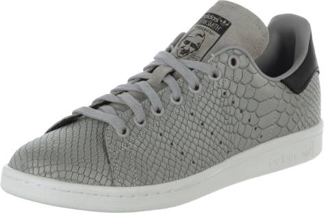 adidas Originals Stan Smith (S75631) grau