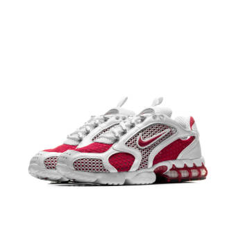 Nike Wmns Air Zoom Spiridon Cage 2 (CD3613-600) rot