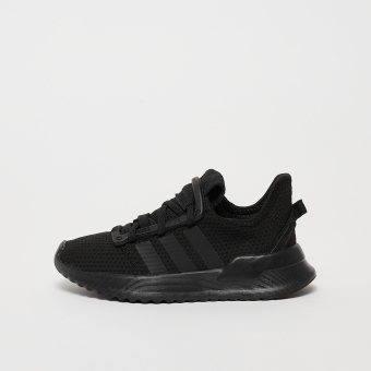 adidas Originals U Path Run (G28114) schwarz