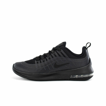 Nike Air Max Axis (GS) (AH5222-008) schwarz