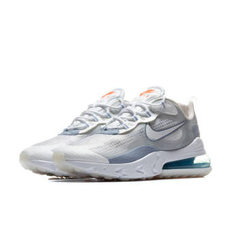 Nike Air Max 270 React SE (CT1265-100) grau