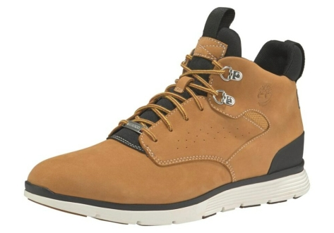 Timberland KILLINGTON (TB0A1SD82311) gelb