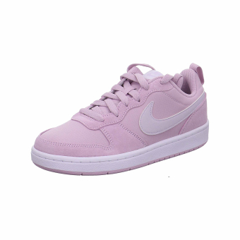 Nike Court Borough Sneaker Low 2 Premium (CD6144-500) pink