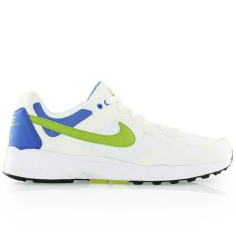 Nike Air Icarus NSW (819860-102) weiss