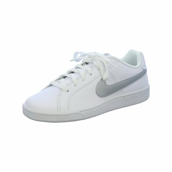 Nike Court Royale (749867100) weiss