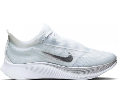 Nike Zoom Fly 3 (AT8241-002) weiss