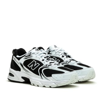 New Balance MR530 SJ (798731-60-81) schwarz