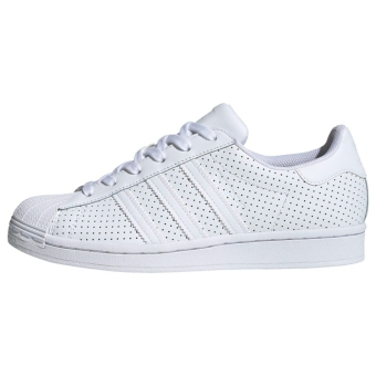 adidas Originals Superstar (FV3445) weiss