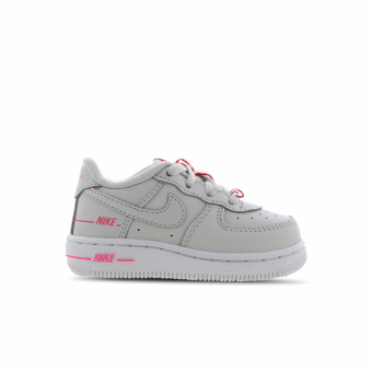 Nike Force 1 (CW0986-002) weiss