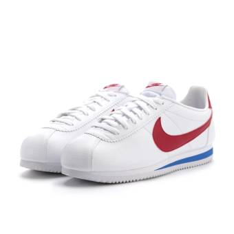Nike Classic Cortez Leather (749571 154) weiss