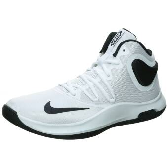 Nike Air Versitile IV Herren (AT1199-100) weiss