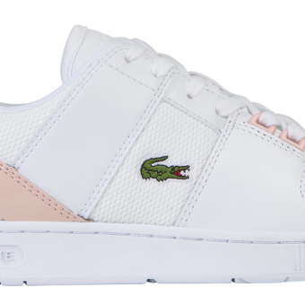 Lacoste Thrill 220 (7-39SFA004083J) weiss