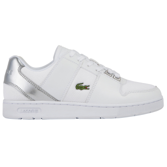 Lacoste Thrill 220 (7-39SFA0040108) weiss
