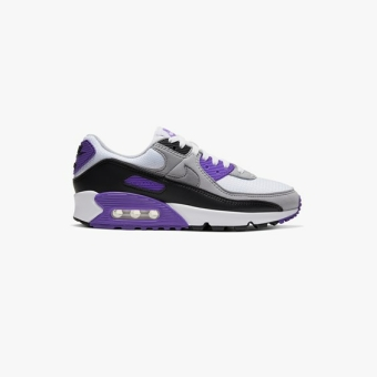 Nike Air Max 90 (CD0490-103) bunt