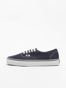 Vans Authentic Sneaker (VN0A2Z5IV7E1) blau