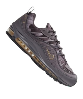 Nike Air Max 98 Sneaker (CT1531-001) grau