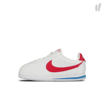 Nike Cortez PS (749483-104) weiss