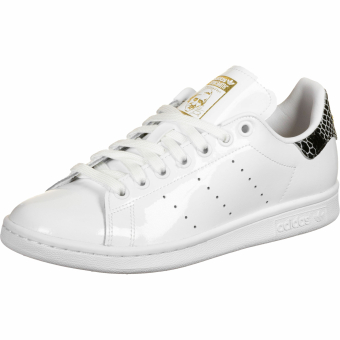 adidas Originals Stan Smith (FV3422) weiss