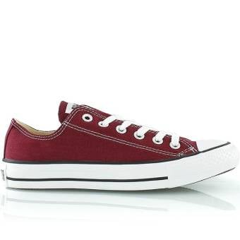 Converse All Star Ox (M9691) rot