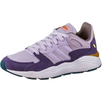 adidas Originals Crazychaos (EG7998) lila