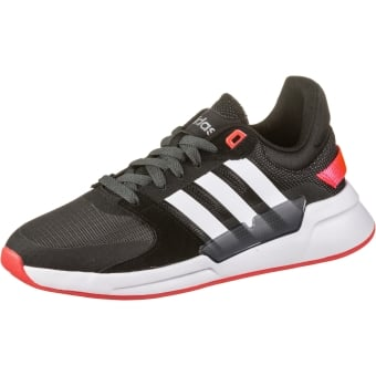 adidas Originals Run 90s Sneaker (EG8658) schwarz