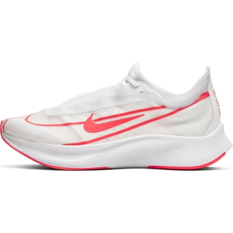 Nike Zoom Fly 3 (AT8241-101) weiss
