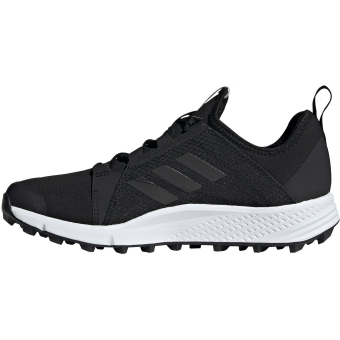 adidas Originals Terrex Speed Trailrunning (EH2293) schwarz
