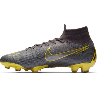 Nike Mercurial Superfly Elite FG (AH7365-070) bunt