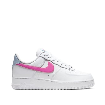 Nike Air Force 1 07 (CT4328-101) weiss