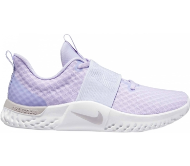 Nike Atmosphere (AR4543-500) lila