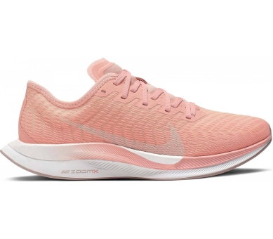 Nike Zoom Pegasus Turbo 2 (AT8242-600) pink