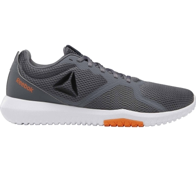 Reebok Flexagon Force (DV9432) grau