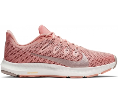 Nike Quest 2 (CI3803-600) pink