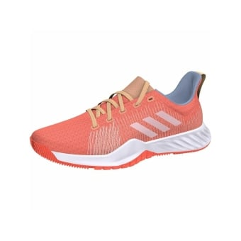 adidas Originals Solar LT (DB3398) orange
