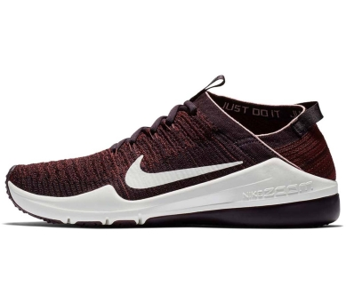Nike Air Zoom Fearless Flyknit 2 (AA1214-622) rot
