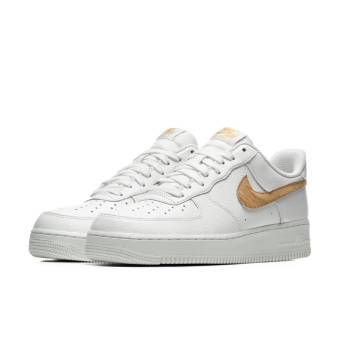 Nike Air Force 1 LV8 (CW7567-101) weiss