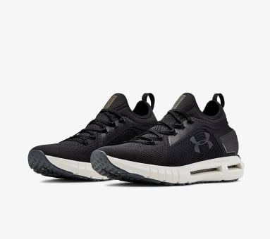 Under Armour HOVR Phantom SE (3021587-001) schwarz