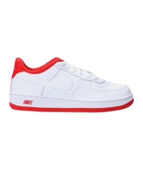 Nike Air Force 1 PS (CU0816-101) weiss