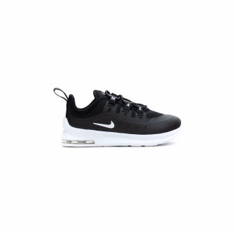 Nike Air Max Axis (AH5224-001) schwarz