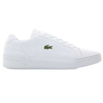 Lacoste Challenge 119 2 Sma (737SMA001821G) weiss
