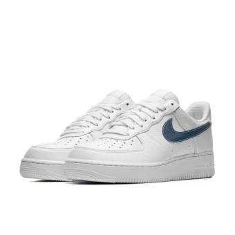 Nike Air Force 1 LV8 (CW7567-100) weiss