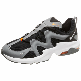 Nike Air Max Sneaker Gravitation Herren (AT4525-002) schwarz