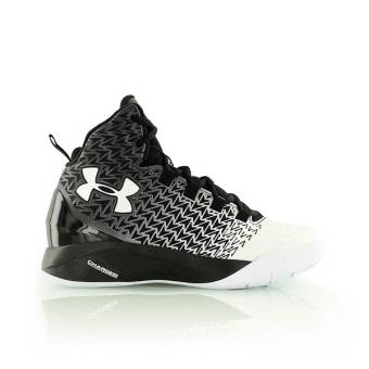 Under Armour ua bgs clutchfit drive 3 (1274063-002) schwarz