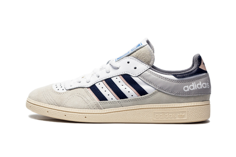 adidas Originals Handball Top (EE5739) weiss