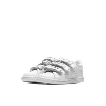 adidas Originals Stan Smith (EG9356) weiss